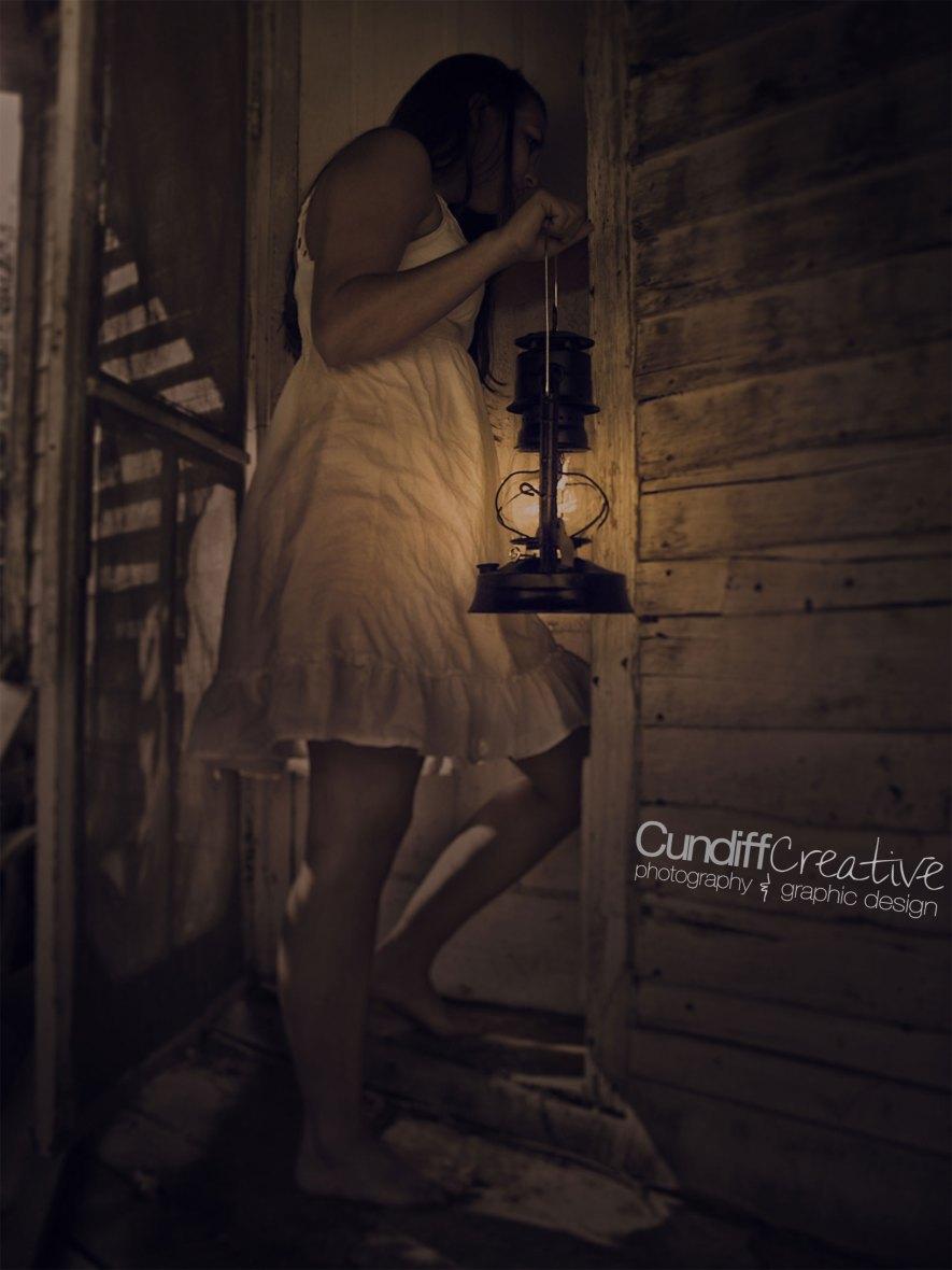 Heather Cundiff Creative