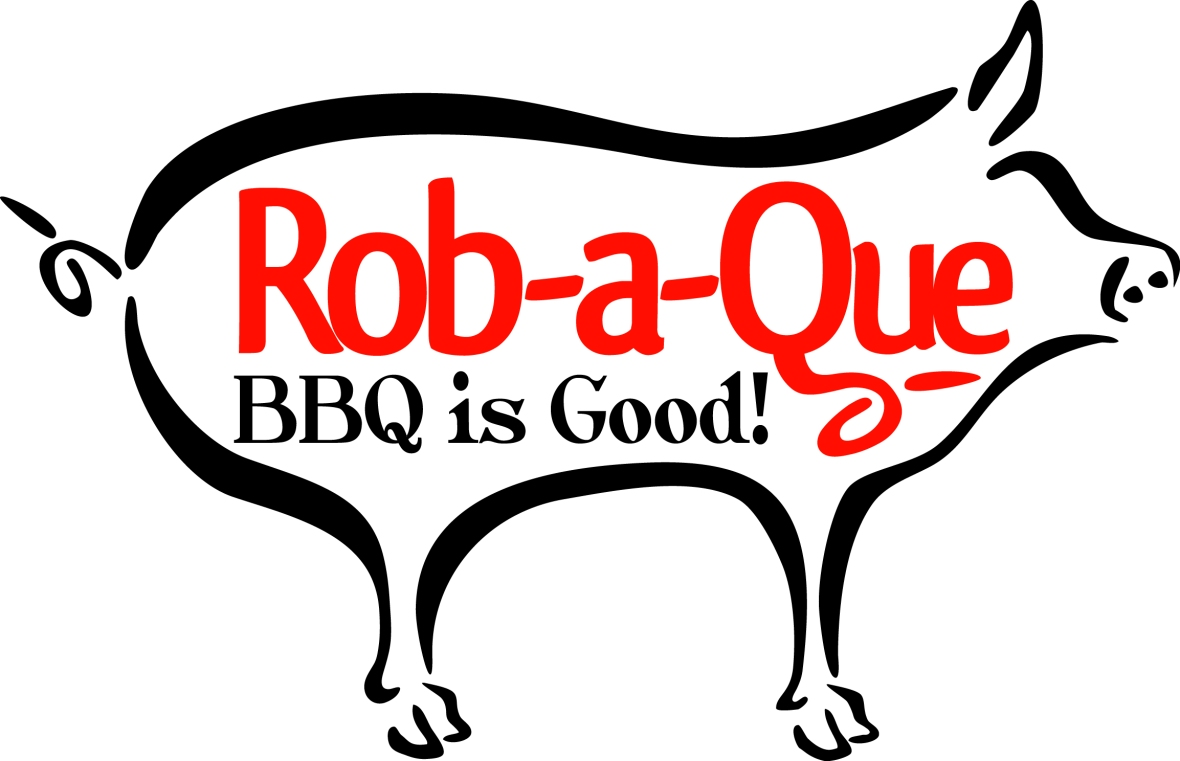 BBQ Smoking Business based in Louisville, KY