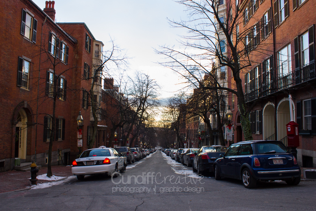 BostonWinter-109