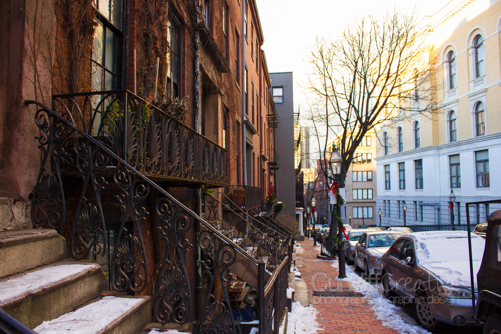 BostonWinter-124