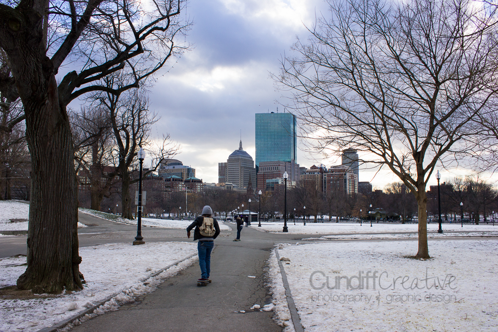 BostonWinter-25