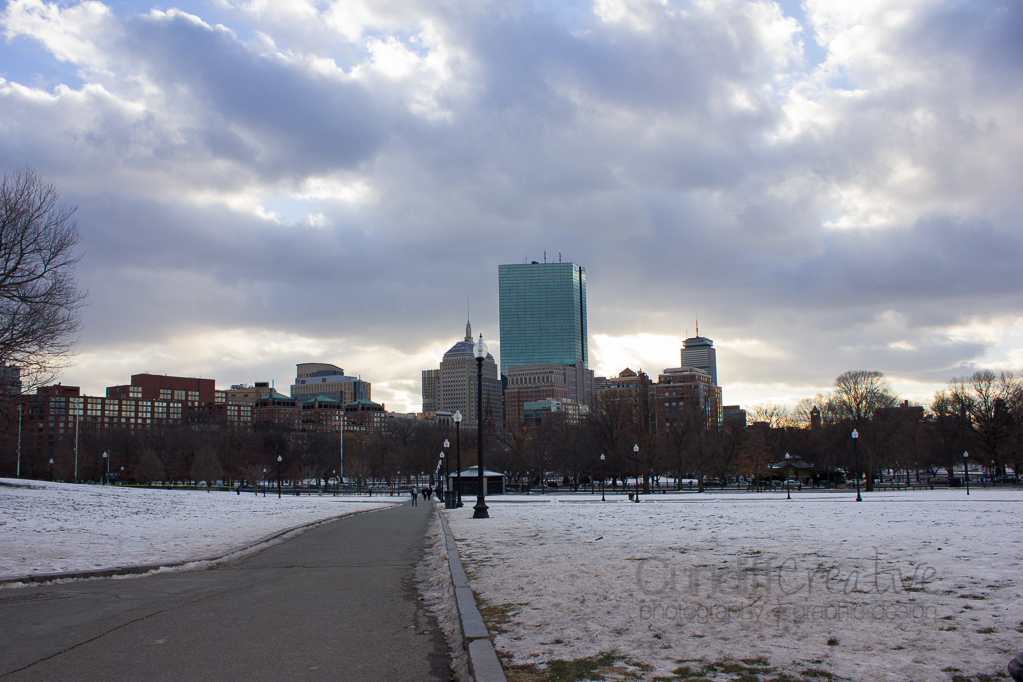 BostonWinter-33