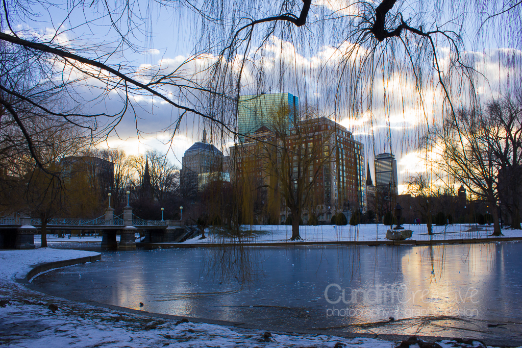 BostonWinter-52