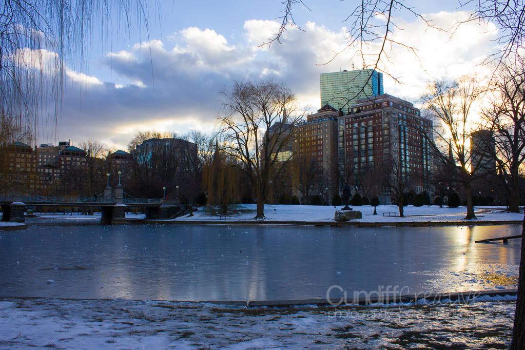 BostonWinter-61