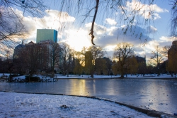 BostonWinter-66