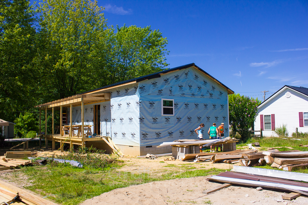 West_Liberty_Habitat-21