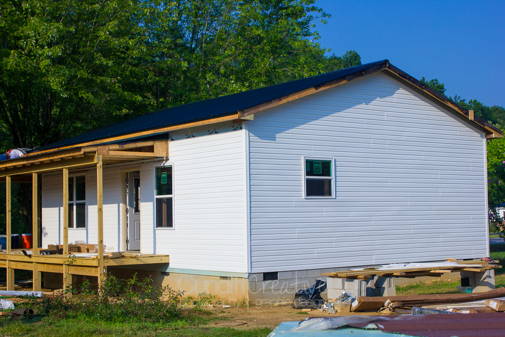 West_Liberty_Habitat-275
