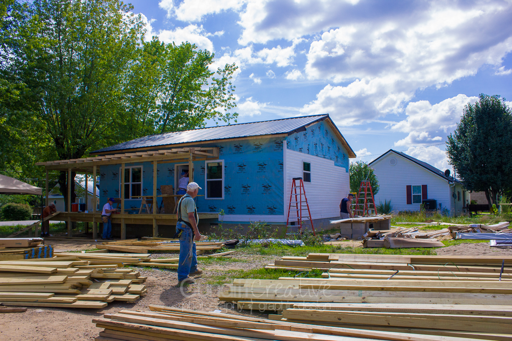 West_Liberty_Habitat-54