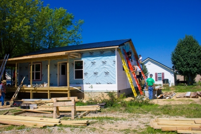 West_Liberty_Habitat-88