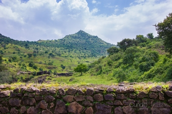 Gondar-Bahirdar-Butajira-102