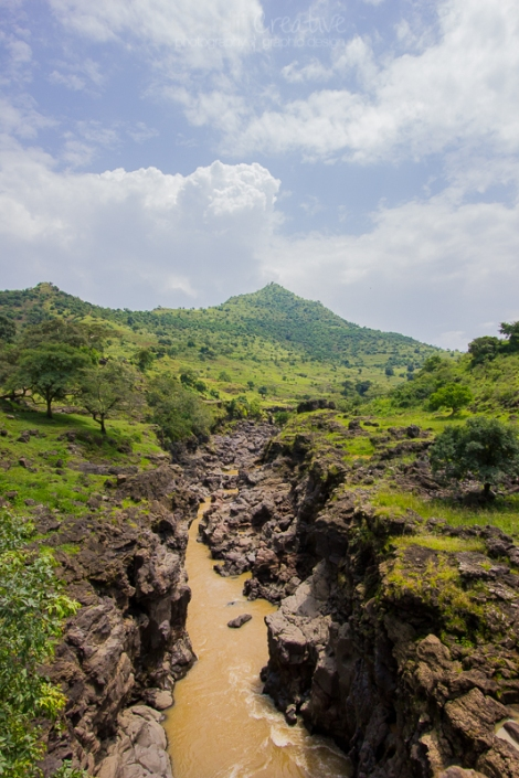 Gondar-Bahirdar-Butajira-103