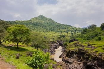 Gondar-Bahirdar-Butajira-104