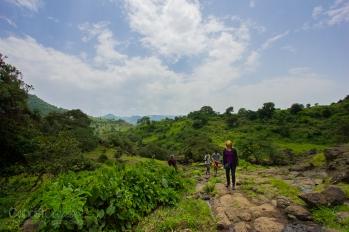 Gondar-Bahirdar-Butajira-106