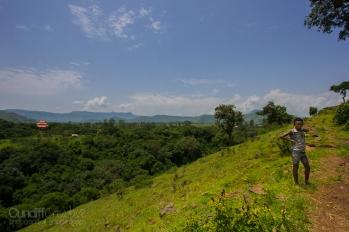 Gondar-Bahirdar-Butajira-107