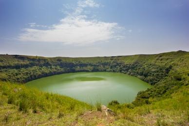 Gondar-Bahirdar-Butajira-120