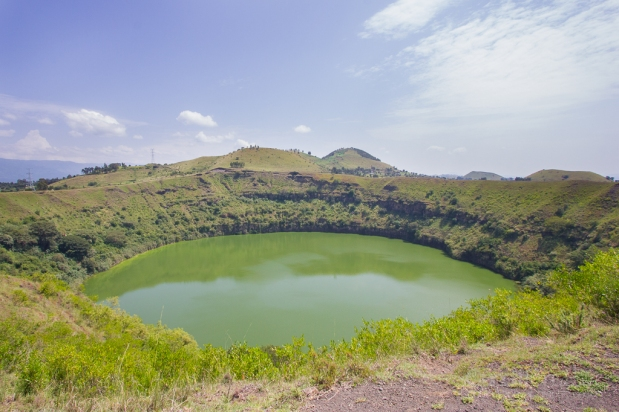 Gondar-Bahirdar-Butajira-132