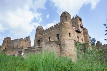 Gondar-Bahirdar-Butajira-2