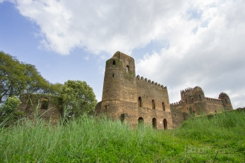 Gondar-Bahirdar-Butajira-26