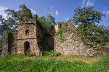 Gondar-Bahirdar-Butajira-34