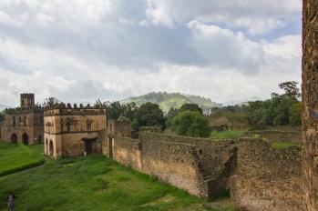 Gondar-Bahirdar-Butajira-7