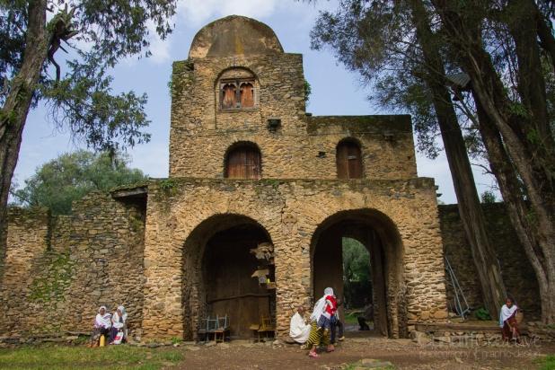 Gondar-Bahirdar-Butajira-94