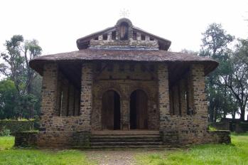 Gondar-Bahirdar-Butajira-97