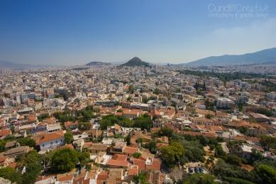 Greece-Athens-42