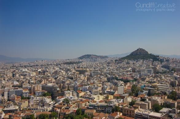 Greece-Athens-49