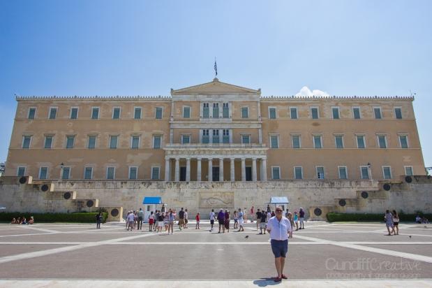Greece-Athens-66
