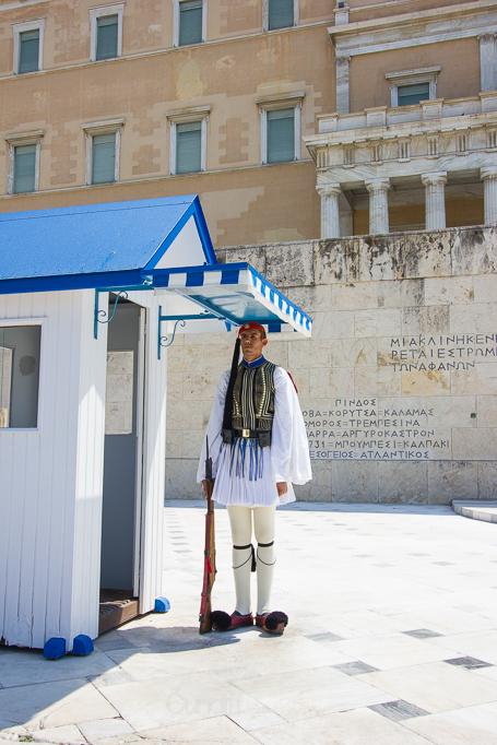 Greece-Athens-69