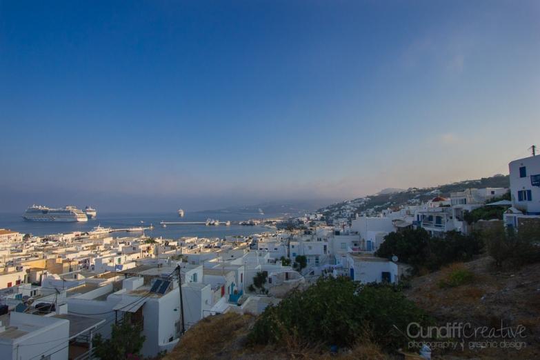 Greece-Mykonos-25