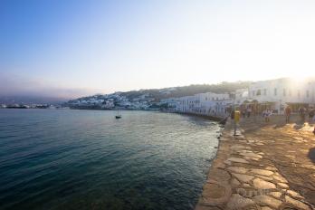 Greece-Mykonos-3
