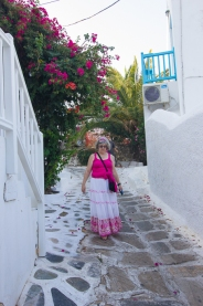 Greece-Mykonos-46
