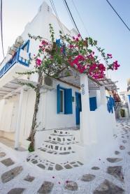 Greece-Mykonos-47