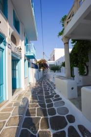 Greece-Mykonos-50