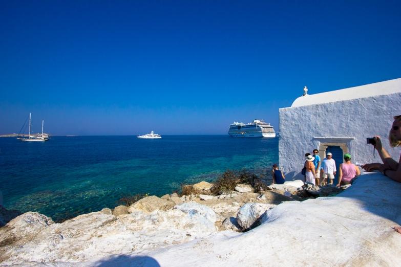 Greece-Mykonos-75