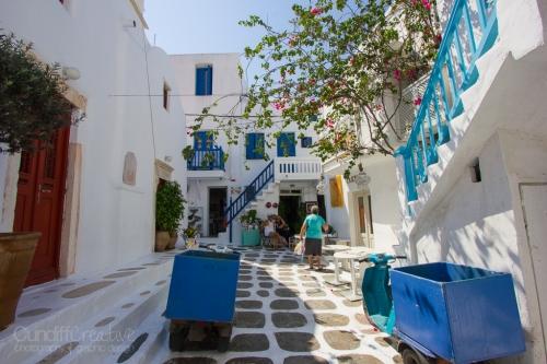 Greece-Mykonos-92