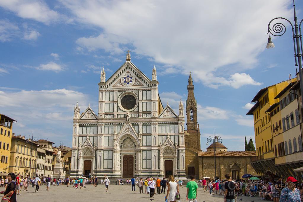 Pisa-Florence-109