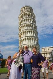Pisa-Florence-13