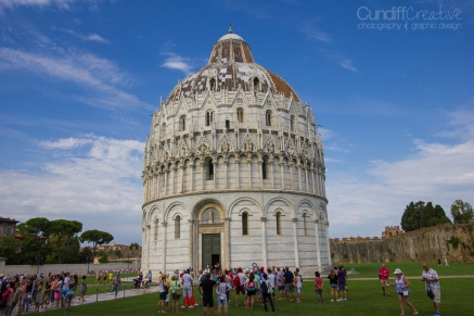 Pisa-Florence-14