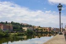 Pisa-Florence-24