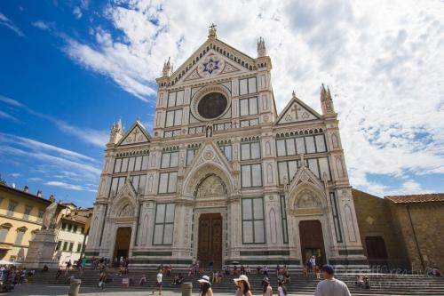 Pisa-Florence-28