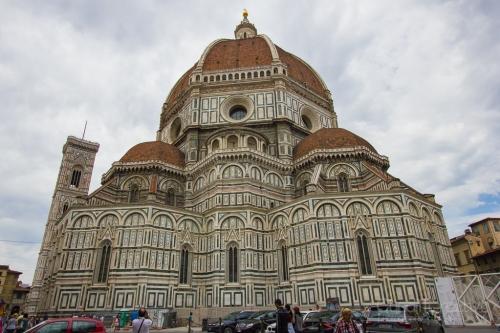 Pisa-Florence-33