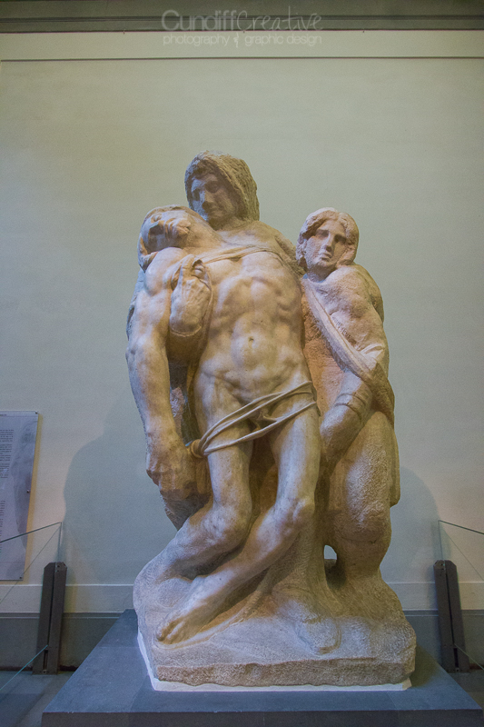 Pisa-Florence-55