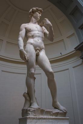 Pisa-Florence-70