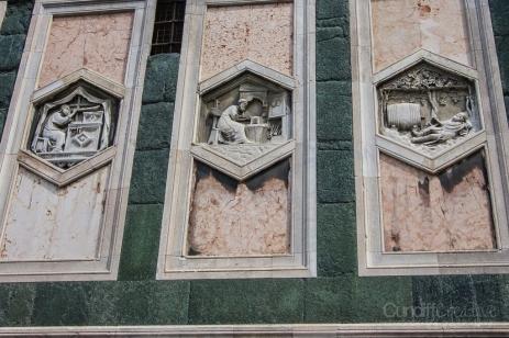 Pisa-Florence-82