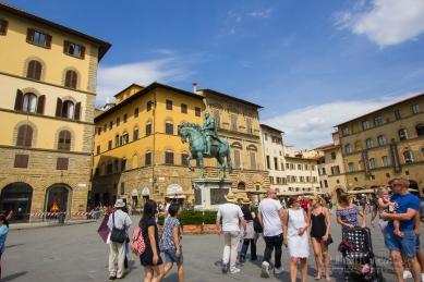 Pisa-Florence-96