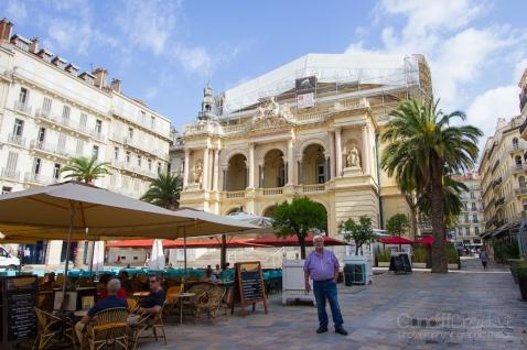 Toulon-France-32