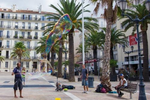 Toulon-France-53