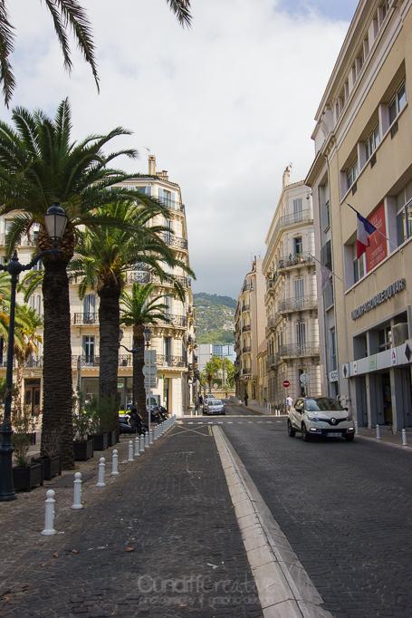 Toulon-France-67